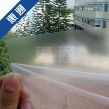 anti-glare screen protector for Kyocera Event /anti-glare screen protector
