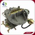 154 carburador nuevo ford 2100 289 302 351 jeep 360 motor 2 1964-1978 barril