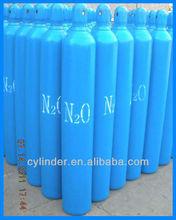nitrous oxide gas suppliers