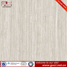 Marble tiles in Guangzhou,Marble tile at prices