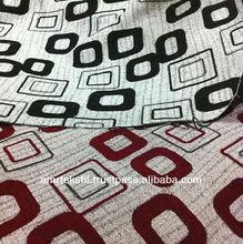 Chenille ,Spiegel, Armoud,Viscon,Satin,Prayer rugs ,Velour,Plan, Velvet, Upholstery Fabrics, Amr Tekstil