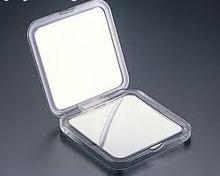 fashion mini acrylic mirror for make up