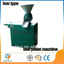 The lead brand of newly design automatic adding water function straw filter for poultry