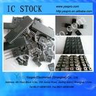 (IC) UPC1042C