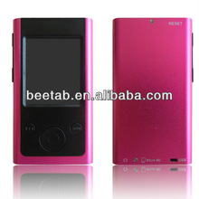 china brand mp4 player free download with digital camera