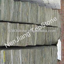 pietra ollare mattone naturale