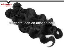 Wonderful virgin brazilian hair weave loose wave brazilian hair
