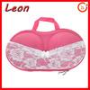 godspeed bra shaped bag