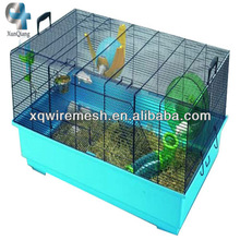 hamster cage accessories/cages for pet hamsters