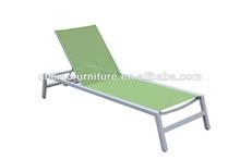 D- foldable loungers CF839L