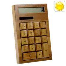 Wholesale Solar Electronic Calculator
