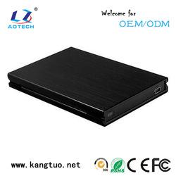 portable 1tb external hard drive 3.0