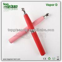 Ceramic heating element Vapor D wax vaporizador