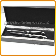 2013 Classical Grand Secretary Own For Ball Set Pen BGS-Y013