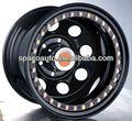 venda inteira de aro da roda para venda novo estilo para 2013