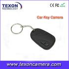 808 car keys micro camera 808