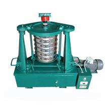 Testing Sieve Shaker for Soil