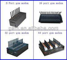 multi port gsm modem edge modem driver