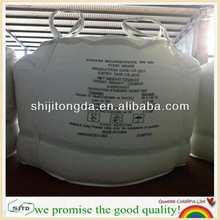 if you want to buy Sodium Bicarbonate/99.9%min pls find me