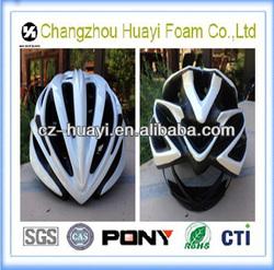 white men dirt bike helmets
