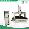 2013 vente chaude! Cnc machine industrielle rc1530rh-atc