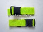 reflective safety waist belt