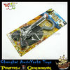 toy pirate,pirate toy for boys,pirate weapon toy ZH0903545