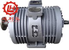vacuum sewage truck pump--XP-120A