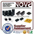 (IC)ic audio amplifier circuit