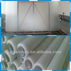 frosted window glass pe protective film