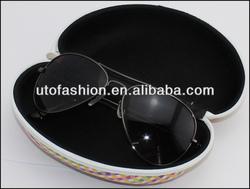 EVA Eyeglasses Eyewear Case Wholesale Manufacture YT0110