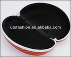 EVA Dragon Box for Multi Sunglasses case YT0110