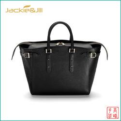 GF-B440 2014 Fashion Design Women Trendy Leather Bag