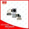 Back Rear Camera Module Repair part for Samsung Galaxy Note 2 N7100