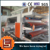 YT Series Lisheng Kraft Paper Printing Machine High Speed 100 meter/min