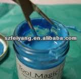 Dip Rubber paint