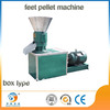 The lead brand of multifunctional good price fish jigging machine for sale
