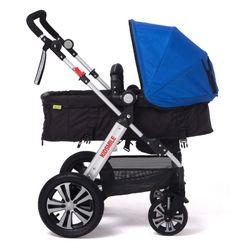 stroller quinny 213 new model 210B
