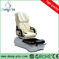 Beleza pedicure cadeira manicure e pedicure equipamentos