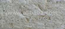 mactan coral stone, travertine, mosaics, tiles