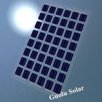High Quality BIPV Solar Panel Price