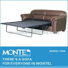 sofa cum bed in india 700#
