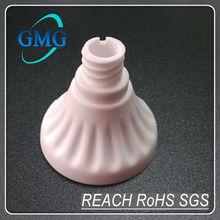 95 Alumina Ceramic lamp cap for LED