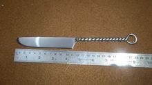 Hand made stainless steel Desert Knife EH-56