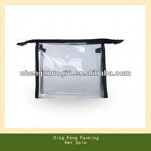 2013 Waterproof Sewing Bag for Various Packaging