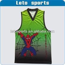 custom basketball uniforms for women