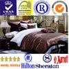 sheraton hotel duvet cover