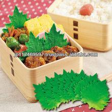 silicon , japanese kitchenware wholesale , silicon material