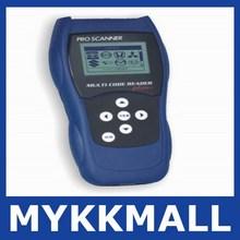 Wholesale lowest price cheap japanese car diagnostic
