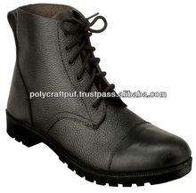 2013 Combat shoes